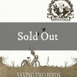 two_birds_soldout