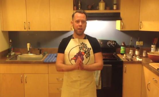 class-war-chef-2-thumb